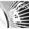 Ralight - Nástěnný ventilátor 50cm, 110w