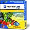 AGRO - Ridomil GOLD MZ Pepite 2x10g