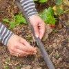 Irrigatia - Micro-Porous hadice s Dupont™ Tyvek® - 25m