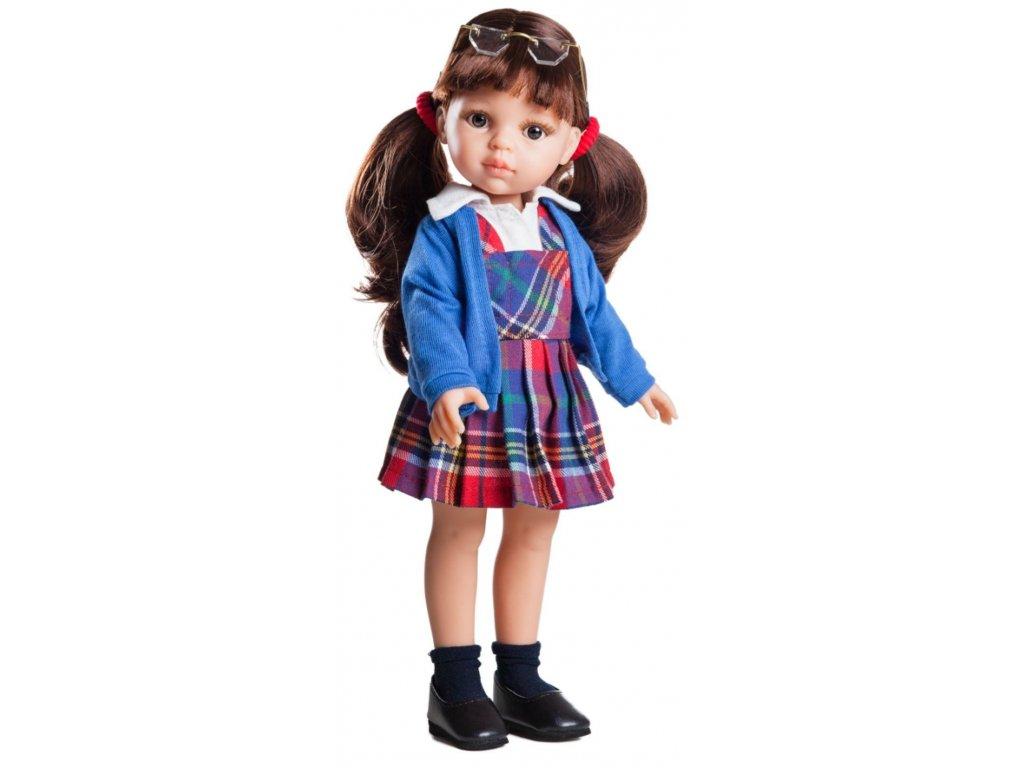 52125 Okuliare pre školáčku Las Amigas od Paola Reina 1