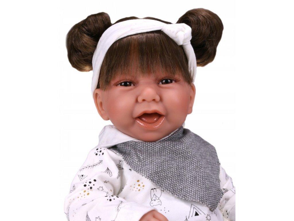 3390 Antonio Juan Carla www.realisticka babika.eu lepsi ako babyborn 00