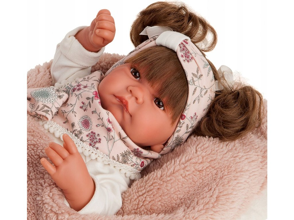 Antonio Juan Nica Coletas 3310 www.realisticka babika.eu Babika s vlasmi copikmi krasna babika makkim telickom 00