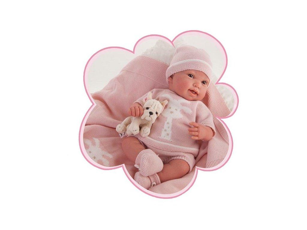 8121 Antonio Juan Reborn Realisticka babika.eu antoniojuan.sk 9