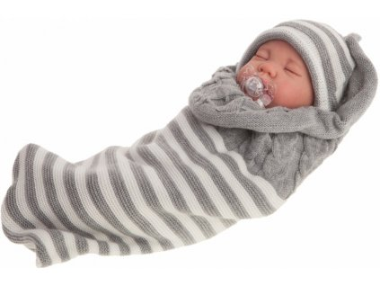 Sweet dream reborn Antonio juan chlapcek
