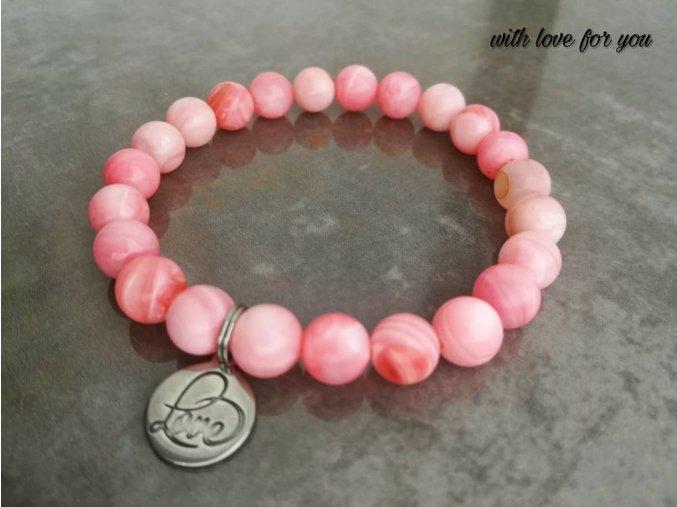 perleť