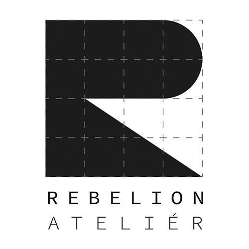 logo_objednavka_2