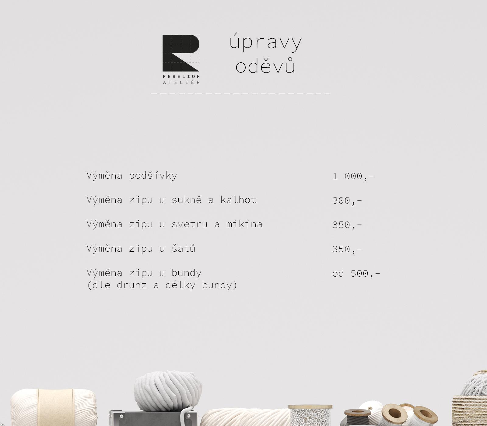 upravy_odevu_rebelion_atelier_1
