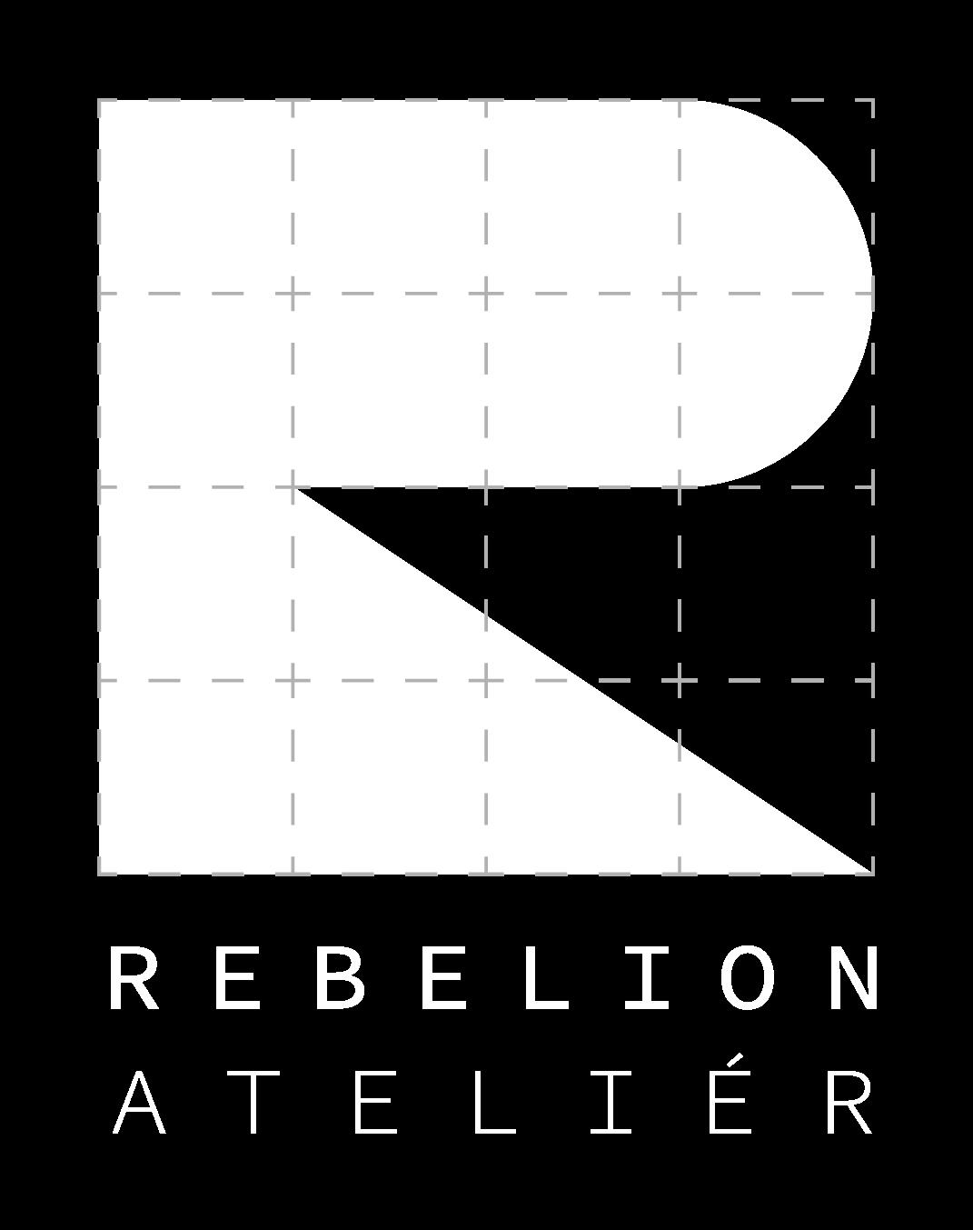 Rebelion ateliér