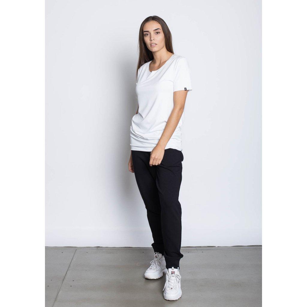 rbln long back t shirt white 2