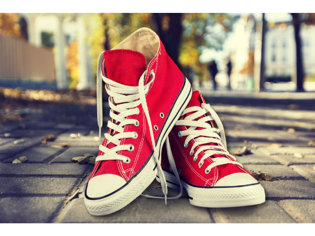 vld boty