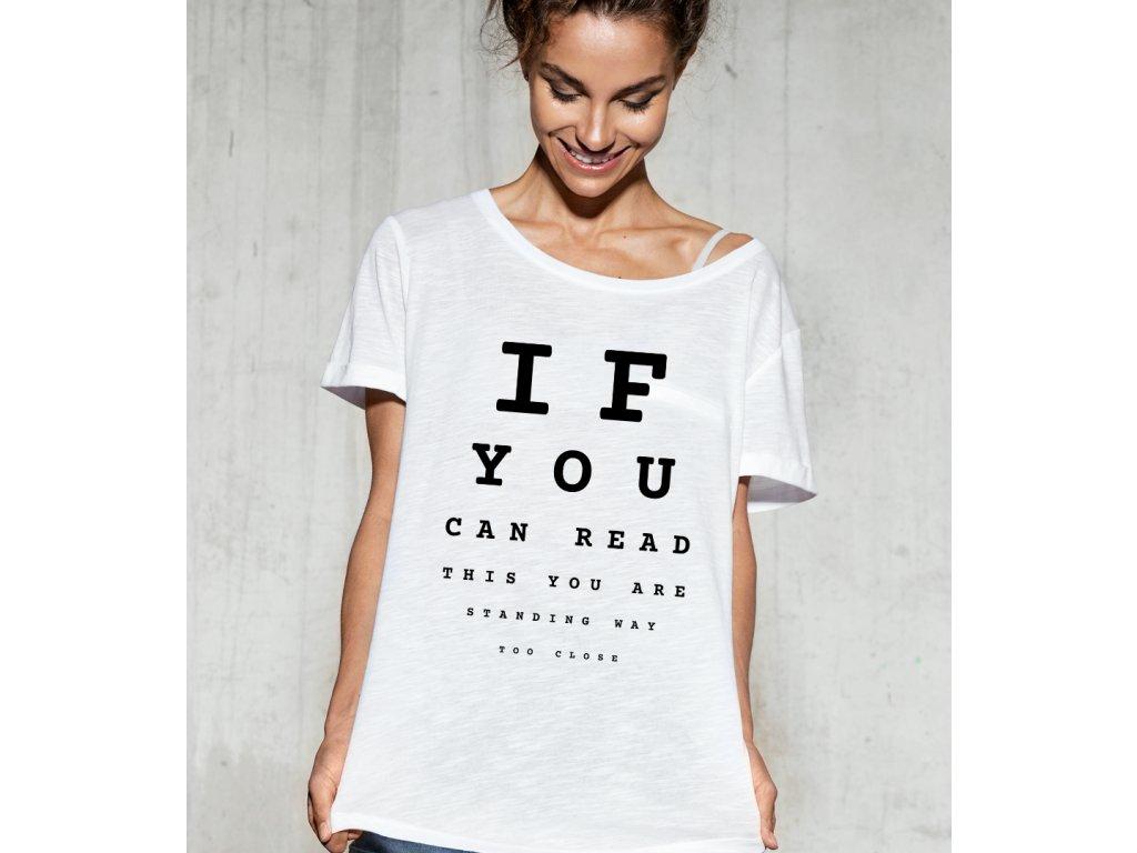 CEJNKOVÁ, if u can, body