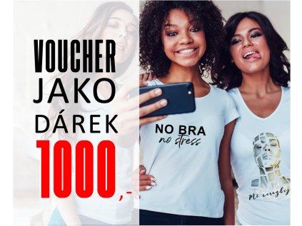 VOUCHER 1000
