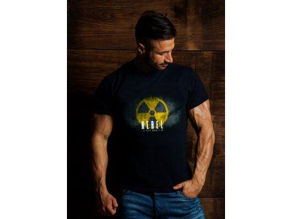 brabus, nuclear rebel, body