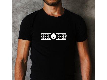 REBEL SHEEP, M B,BODY