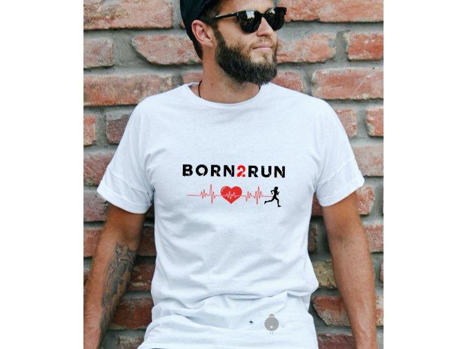 born2run,M W,BODY