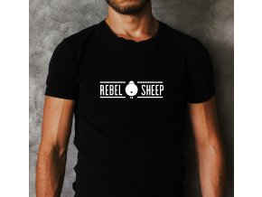 REBEL SHEEP, M B,BODY