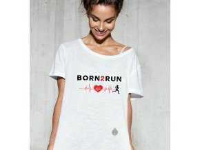 born2run,W W,BODY