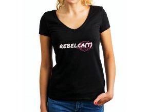 safarova, rebelcat, W, body