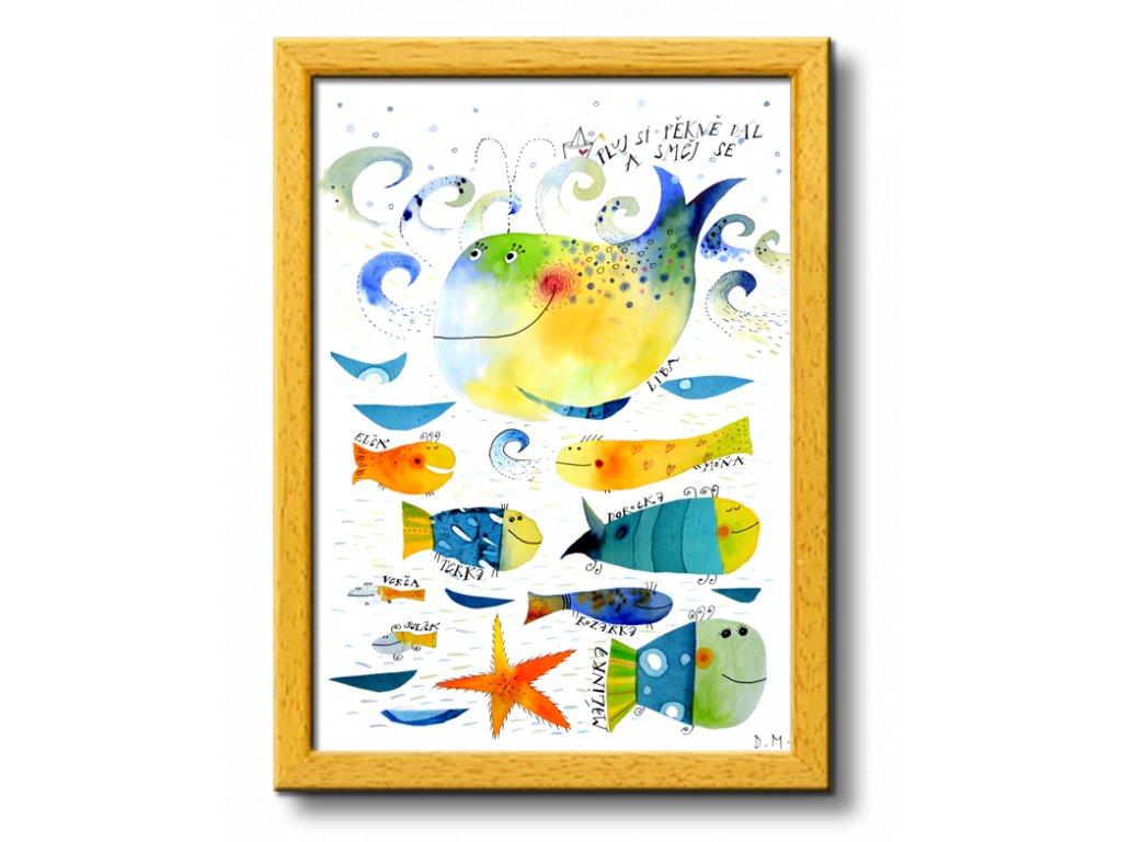 07 ryby