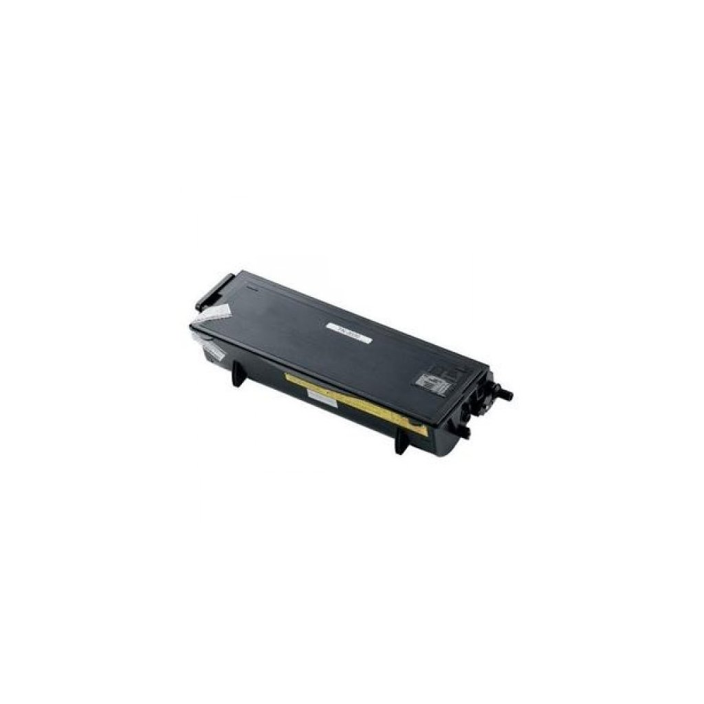 Toner Brother TN-3280 kompatibil  TN-3280