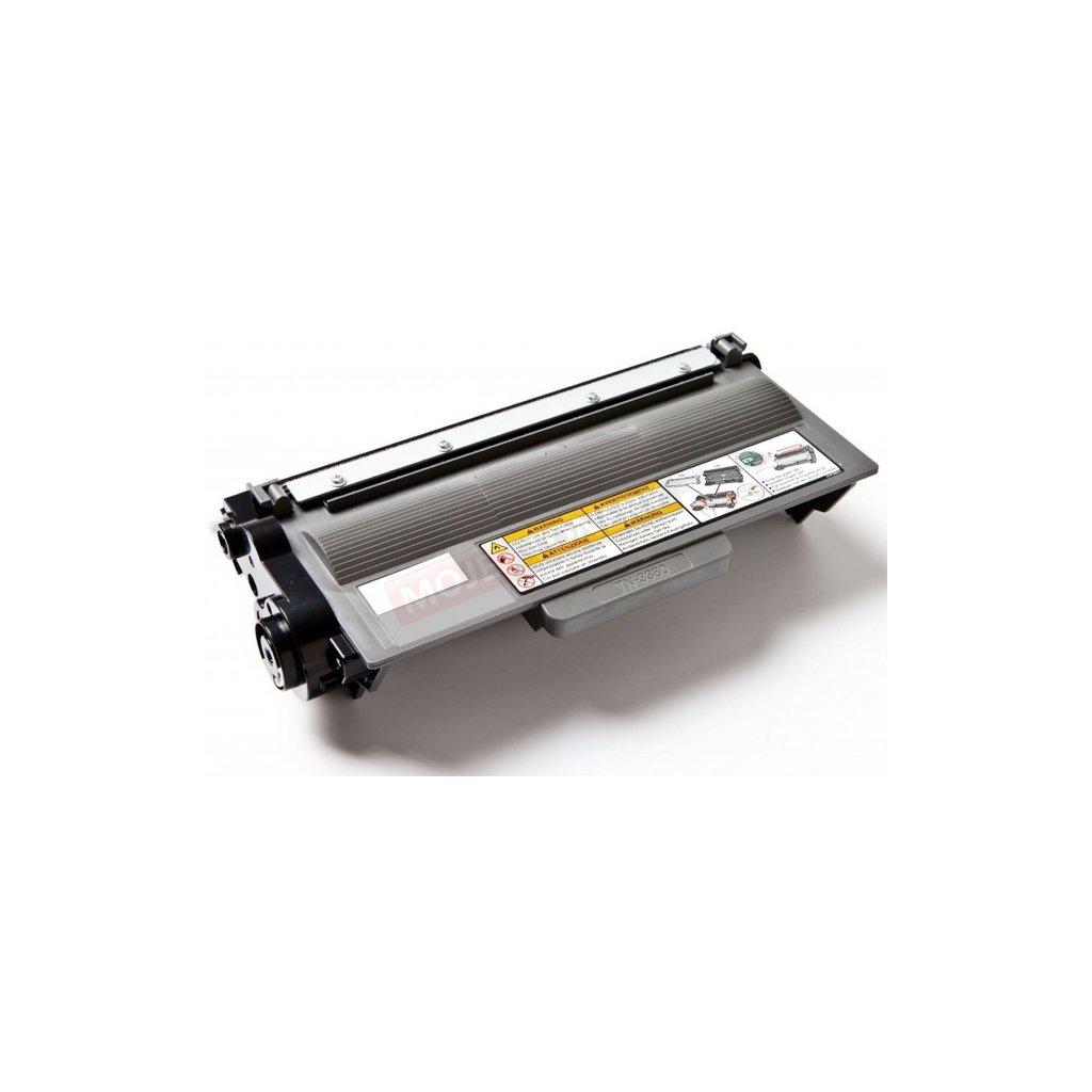 Toner Brother TN-3330 kompatibil  TN-3330