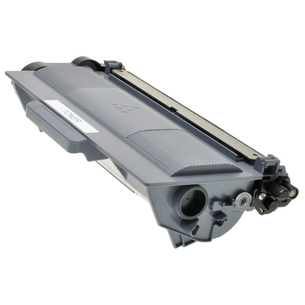 Toner Brother TN-3390 kompatibil  TN-3390