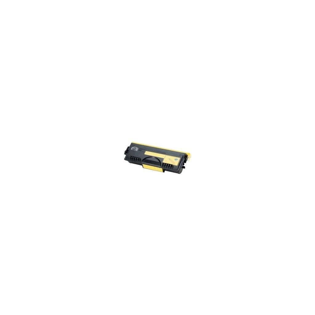 Toner Brother TN-7600 kompatibil  TN-7600