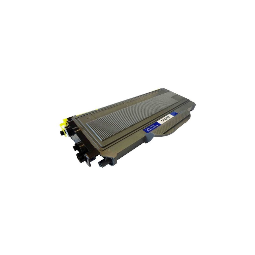 Toner Brother TN-2120 kompatibil  TN-2120