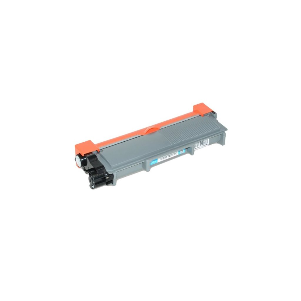 Toner Brother TN-2320 kompatibil  TN-2320