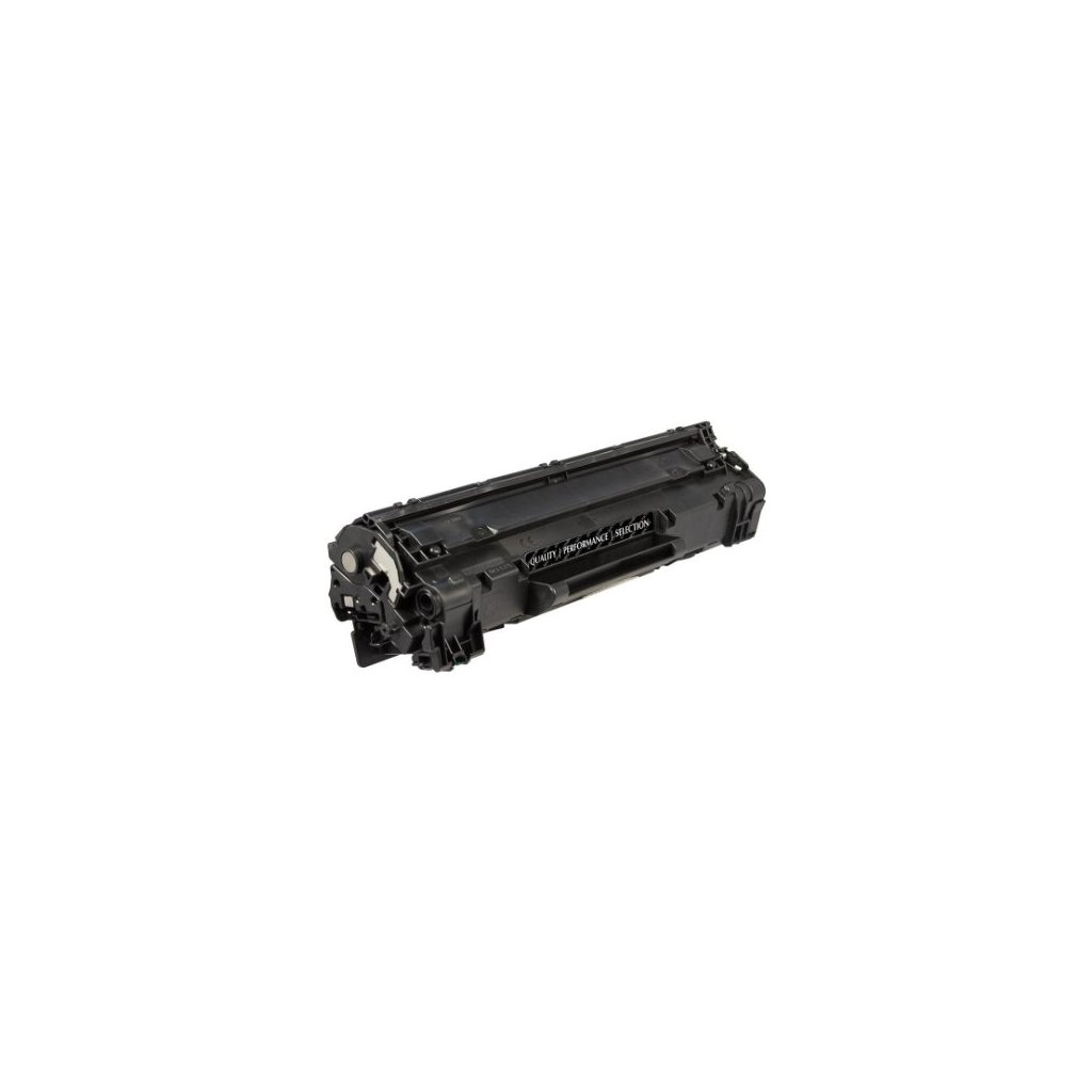 Toner Canon CRG-712, kompatibil  CRG-712