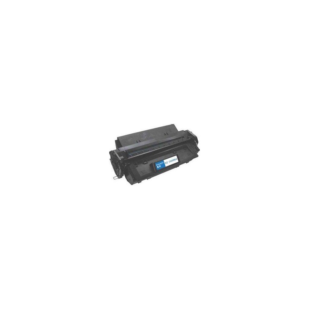 Toner Canon EP-32, kompatibil  EP-32