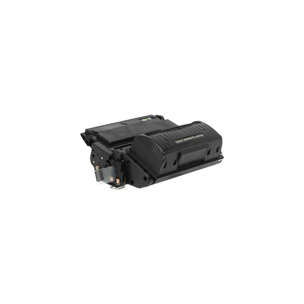 Toner HP Q5942X, kompatibil  Q5942X