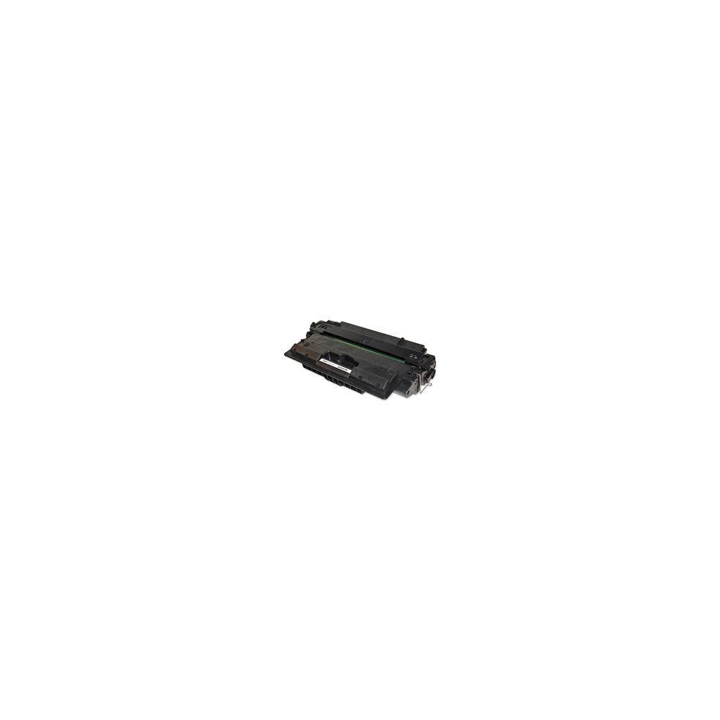 Toner HP Q7570A, kompatibil  Q7570A