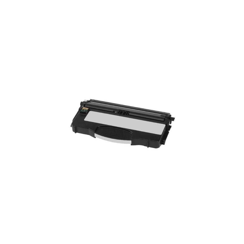 Toner Lexmark E-120 kompatibil, 12016SE  12016SE