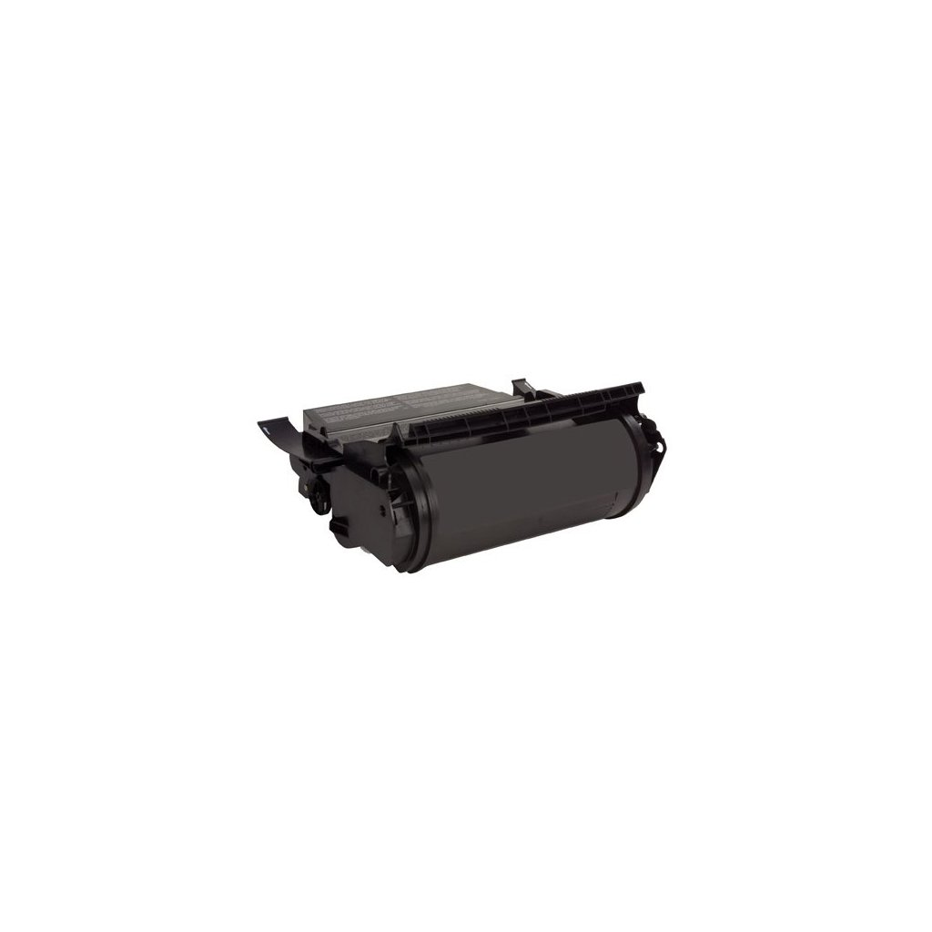 Toner Lexmark T630 kompatibil, 12A7462  12A7462