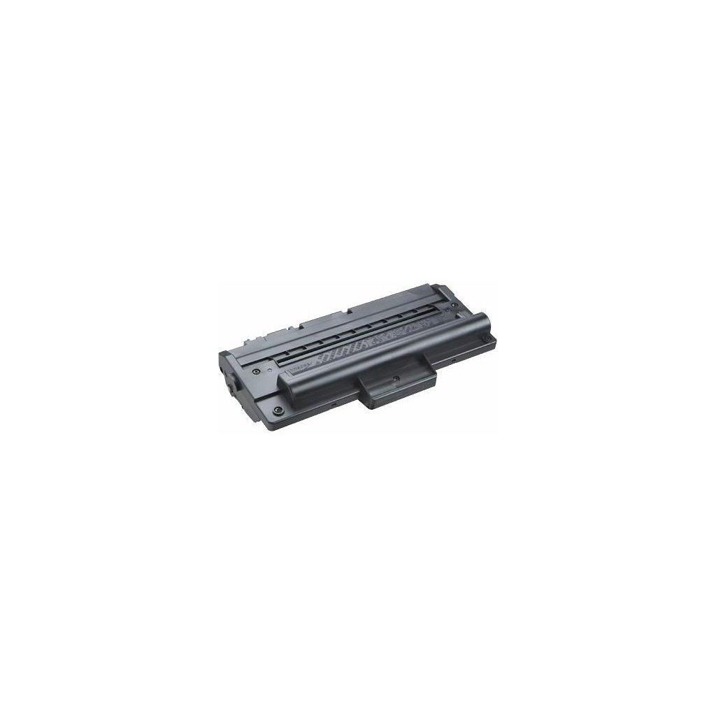 Toner Lexmark X-215 kompatibil, 18S0090  18S0090