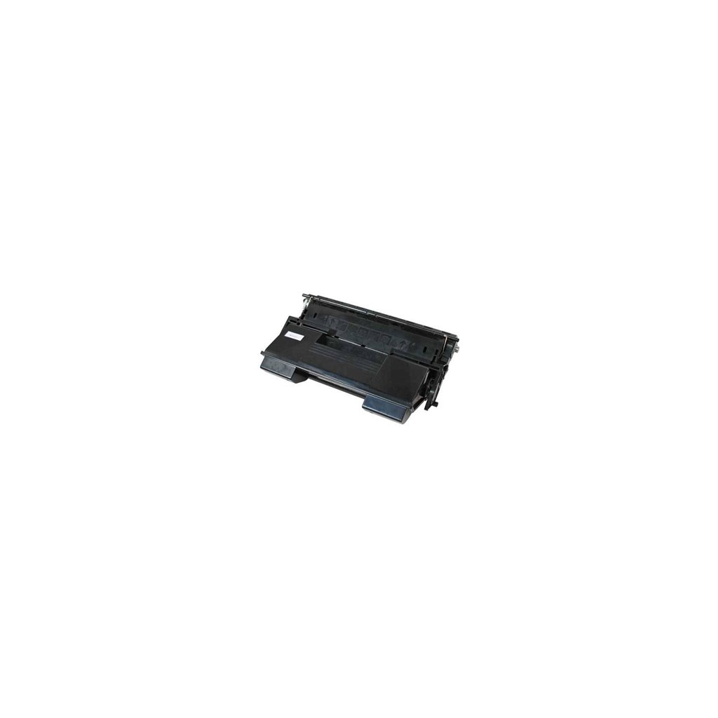 Toner OKI B6500 kompatibil 09004462  B6500