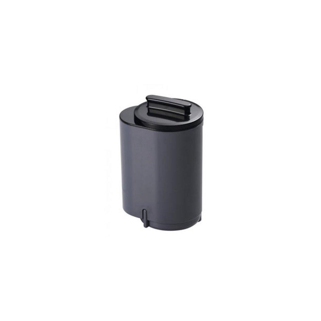 Toner Samsung CLP-350BK kompatibil  CLP-350BK