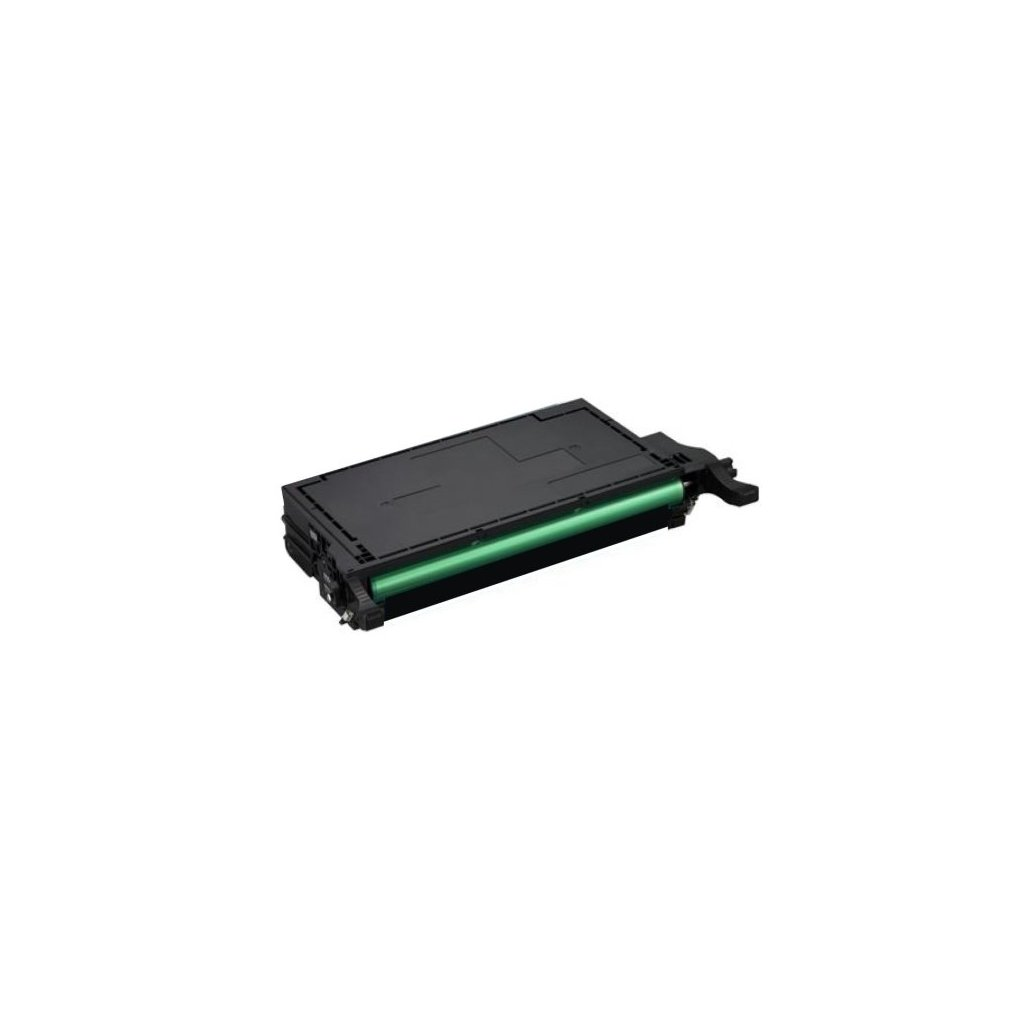 Toner Samsung CLP-620BK kompatibil  CLP-620BK