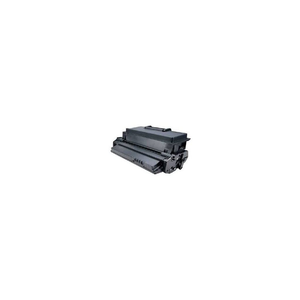 Toner Samsung ML-2150D8 kompatibil  ML-2150D8