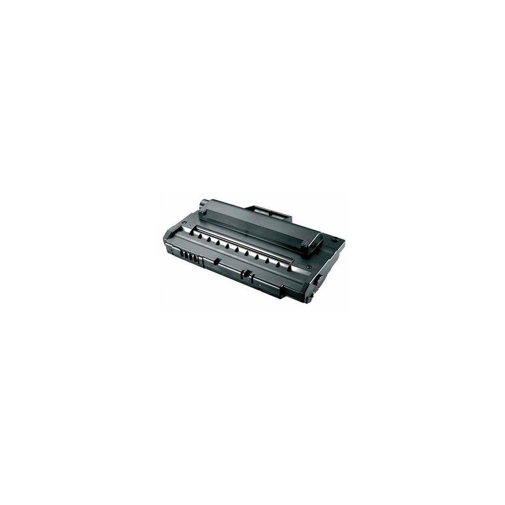 Toner Samsung ML-2250D5 kompatibil  ML-2250D5