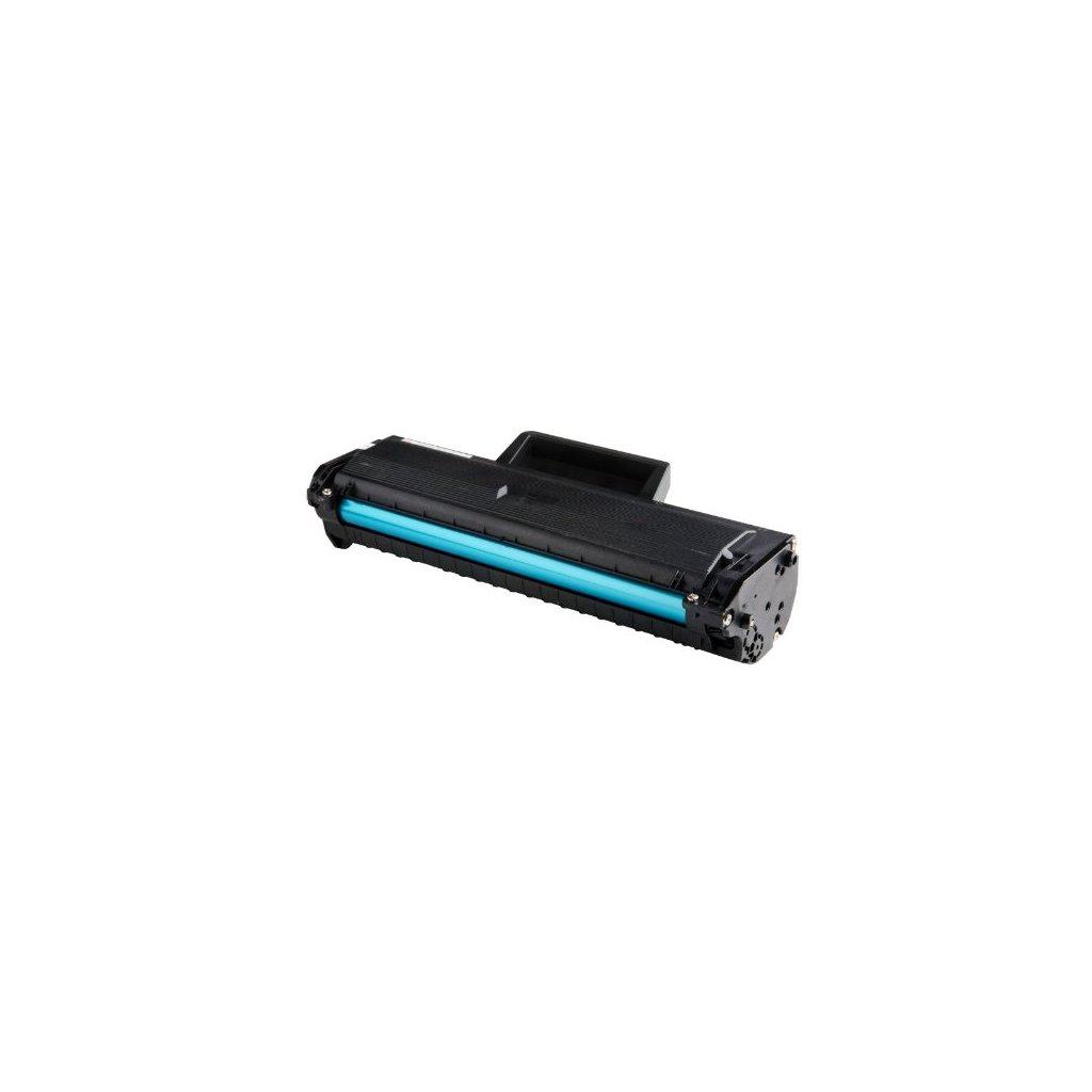 Toner Samsung MLT-D1042S / ML-1660 kompatibil  MLT-D1042S / ML-1660