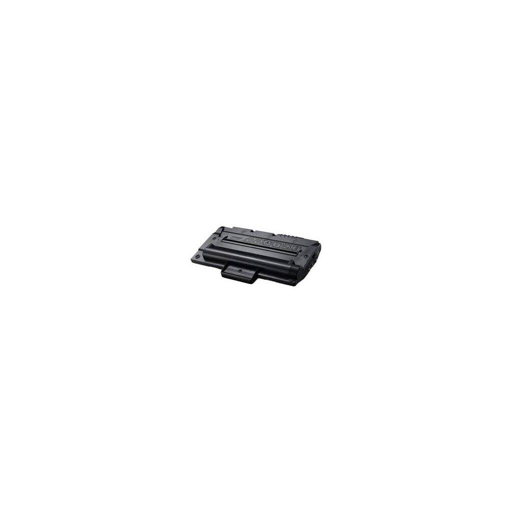 Toner Samsung MLT-D1092S / SCX-4300 kompatibil  MLT-D1092S / SCX-4300