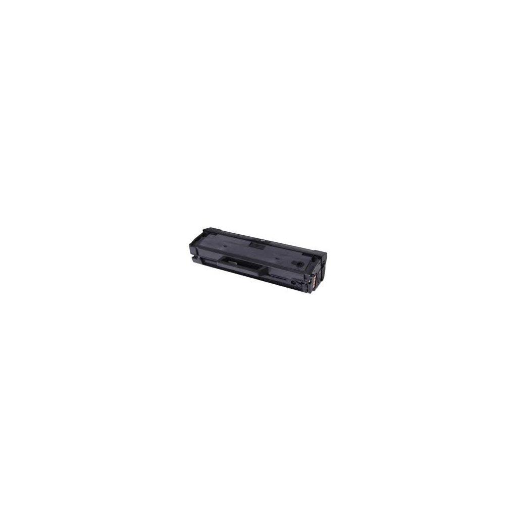Toner Samsung MLT-D111S kompatibil  MLT-D111S