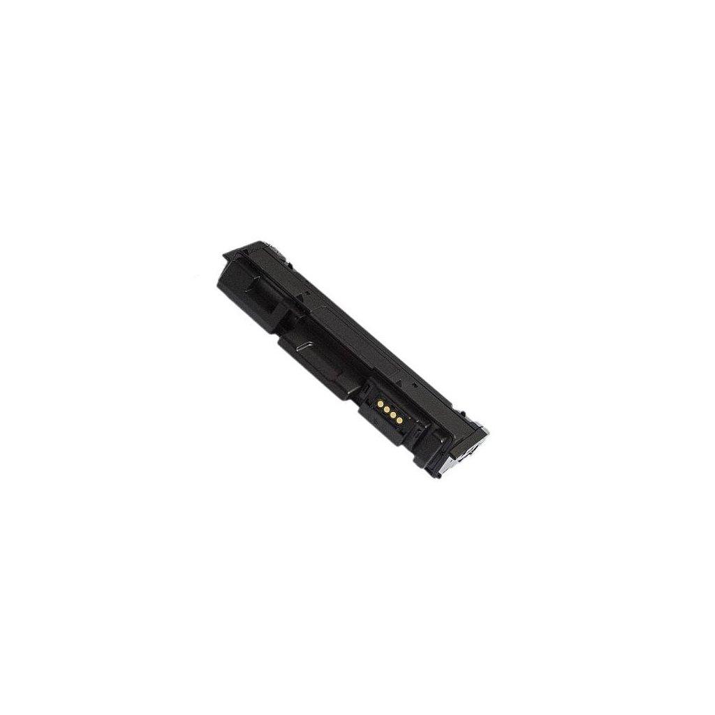 106R02778 compatible