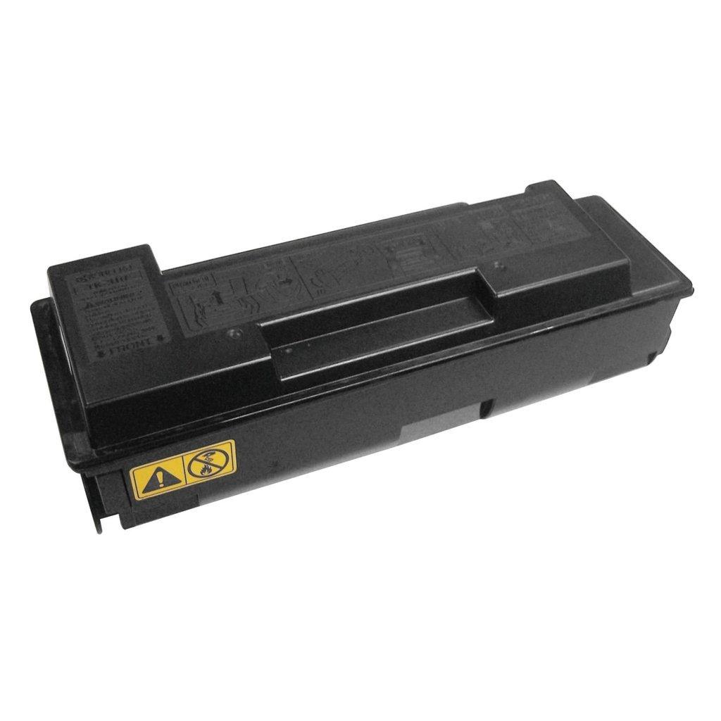 Toner Kyocera TK-320 kompatibil  TK-320