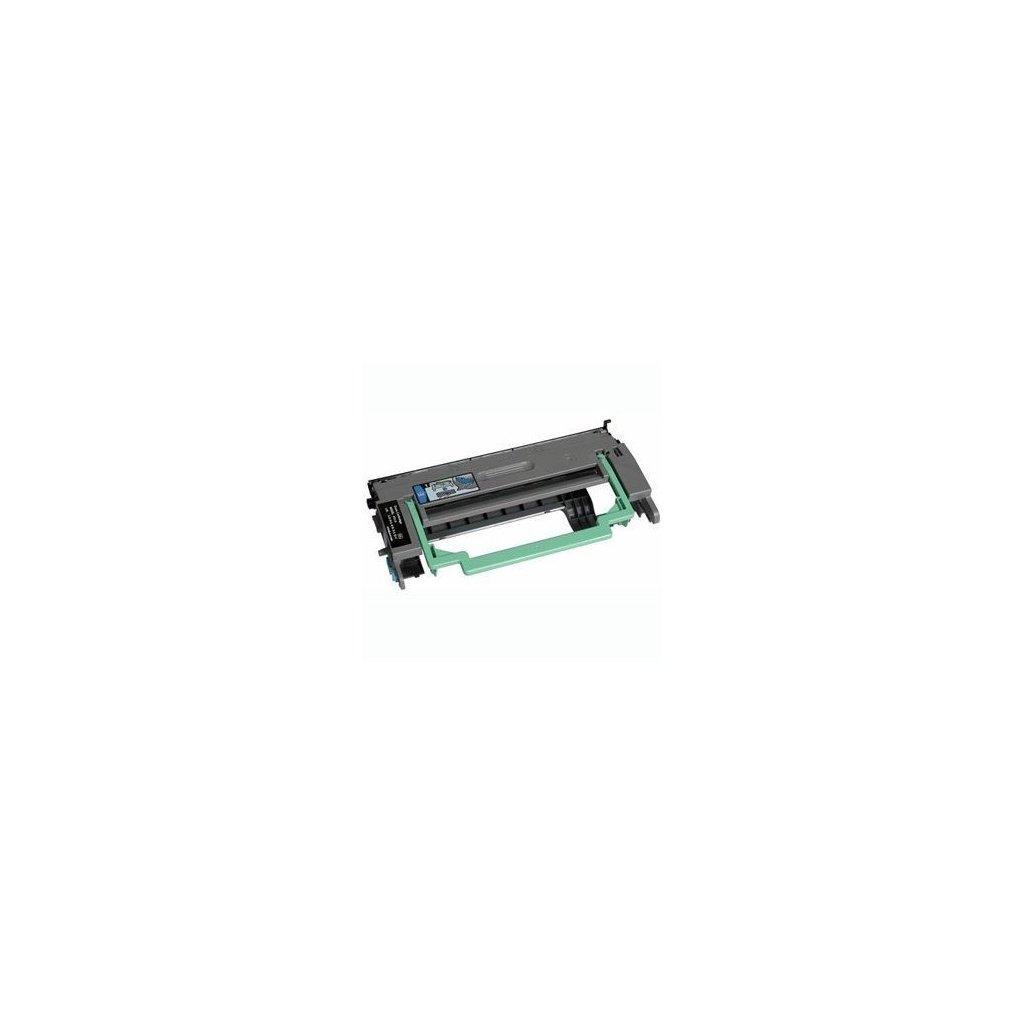Optický valec pre Minolta 1400 4519401/4519402 kompatibil  Minolta 1400 4519401/4519402 kompatibil