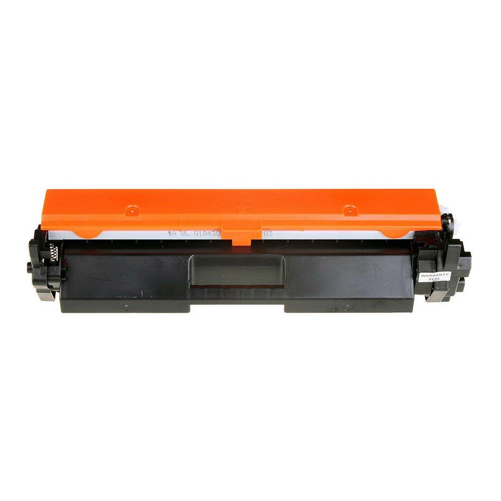 Toner CANON 047, 2164C002, kompatibil