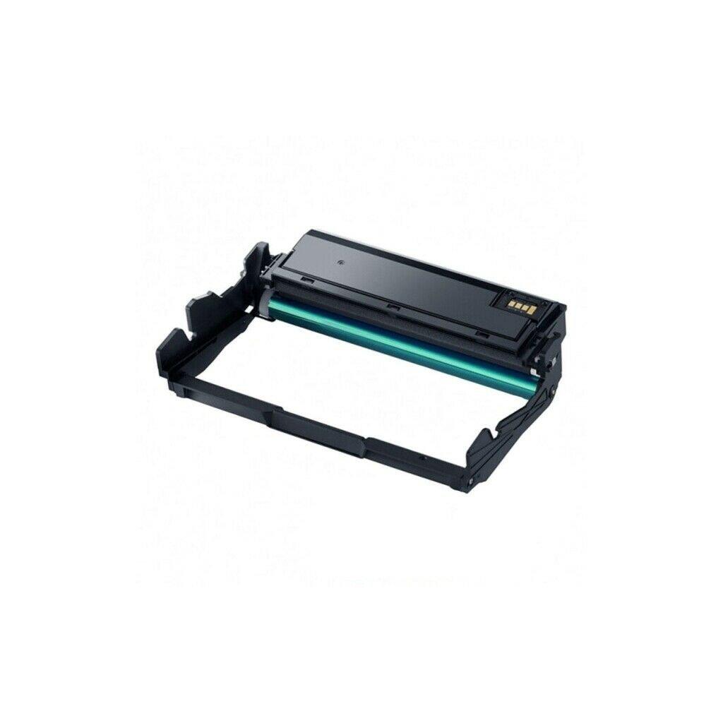 101R00555 kompatible Trommeleinheit Xerox