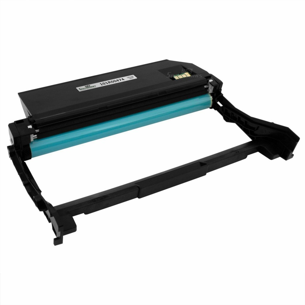 Compatible Xerox Phaser 3260 WorkCentre 3215 Drum Cartridge